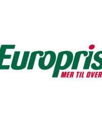 Europris Florø