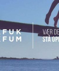 Crazing Florø Tensing