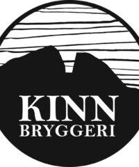 Kinn Bryggeri AS