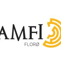 Amfi Florø