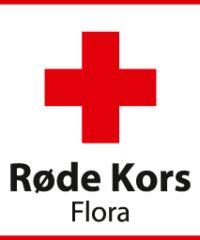 Flora Røde Kors