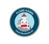Florø Hamn KF