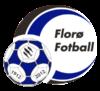 Florø fotball