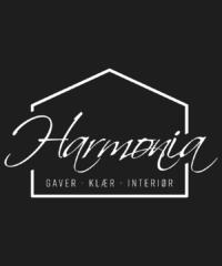 Harmonia – gaver, klær og interiør