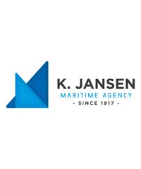 K. Jansen