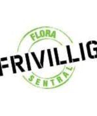 Flora Frivilligsentral