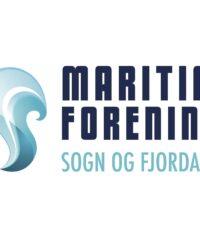 Maritim Forening Sogn og Fjordane