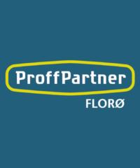 Proff Partner Florø